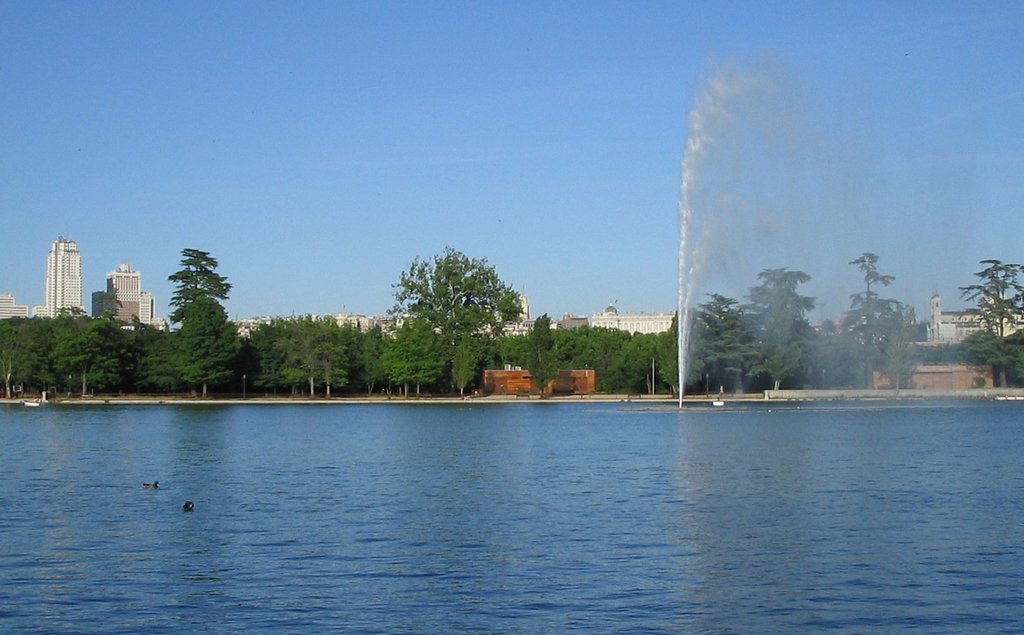 1741px-Lago_de_la_Casa_de_Campo.jpg?1571234773