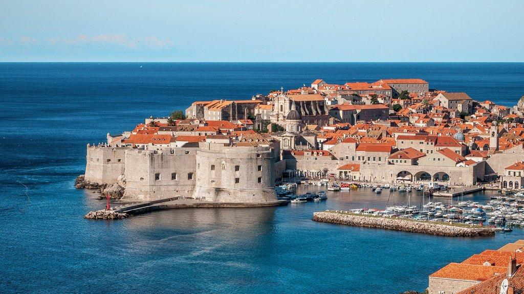 Le 20 cose da vedere a Dubrovnik, perla della Croazia | Explore by Expedia
