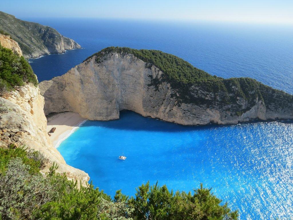 grece_mariage_plage.jpg?1571254600