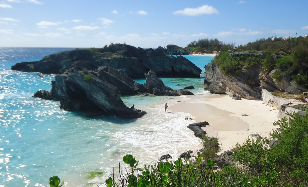 Bermuda_%28UK%29_image_number_235_view_from_bluff_looking_at_Horseshoe_Bay_beach.jpg?1571392665