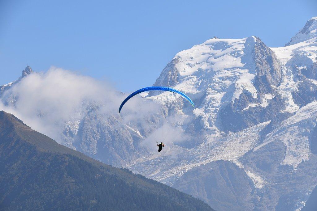 paragliding-4493110_1920.jpg?1571574129