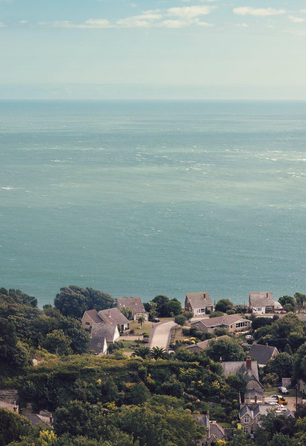 Isle_of_Wight_2_-_Unsplash.jpg?1548648279