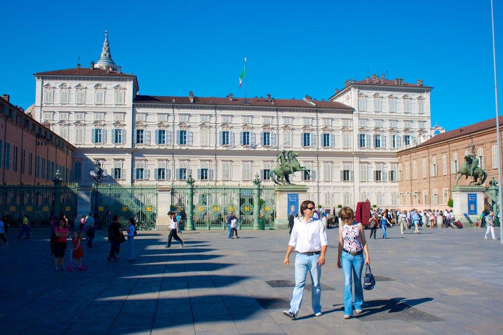 Imagebox_-_Turin-IMG_7983.jpg?1548992199