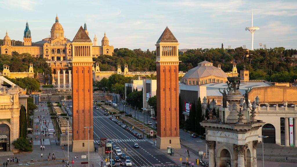 Imagebox_-_Place_d_Espanya_-_BJ9I3119.jpg?1548991134
