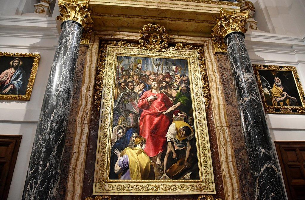 El_Expolio__Sacrist%C3%ADa_de_la_Catedral_de_Toledo.jpg?1549439550