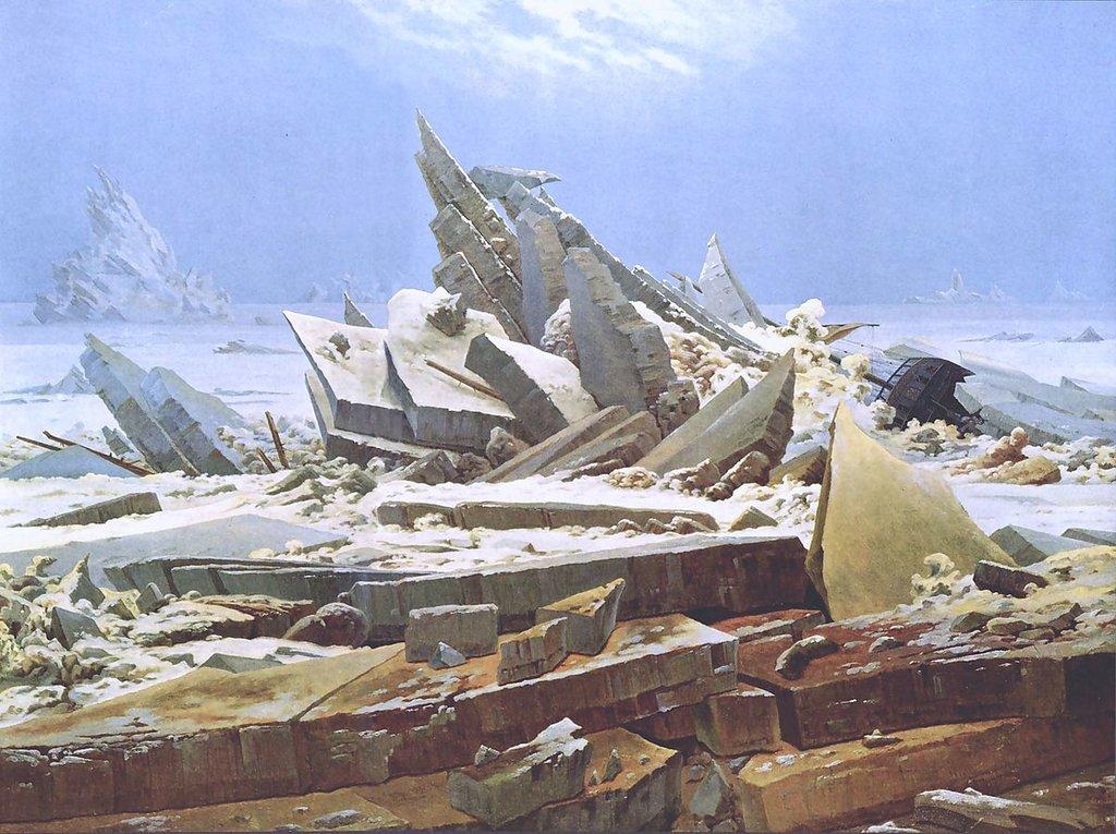 1200px-Caspar_David_Friedrich_-_Das_Eismeer_-_Hamburger_Kunsthalle_-_02.jpg?1550225320