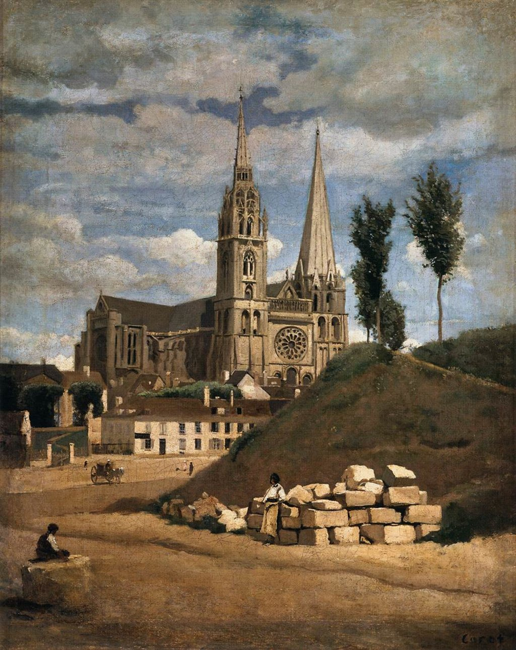 Jean-Baptiste-Camille_Corot_-_The_Cathedral_of_Chartres_-_WGA5282.jpg?1550225396