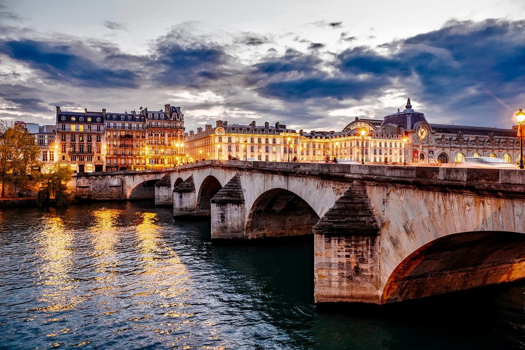 Pont_royal.jpg?1550594436