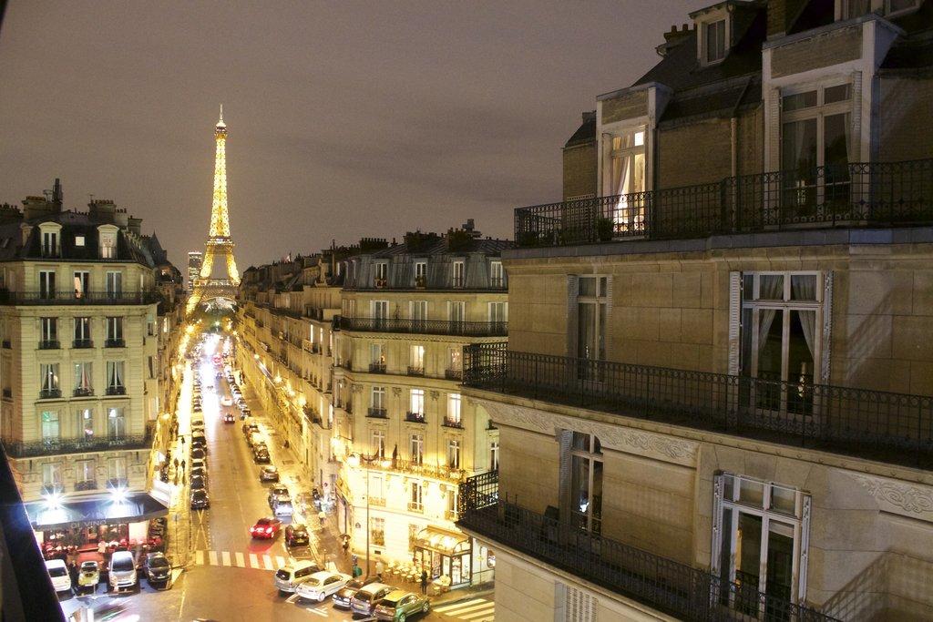 Paris.jpg?1562629485