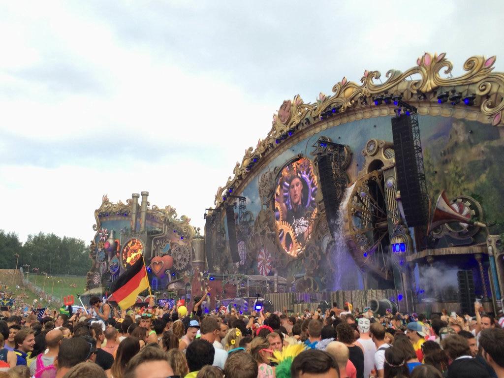 Tomorrowland_Music_Festival.jpg?1562629876