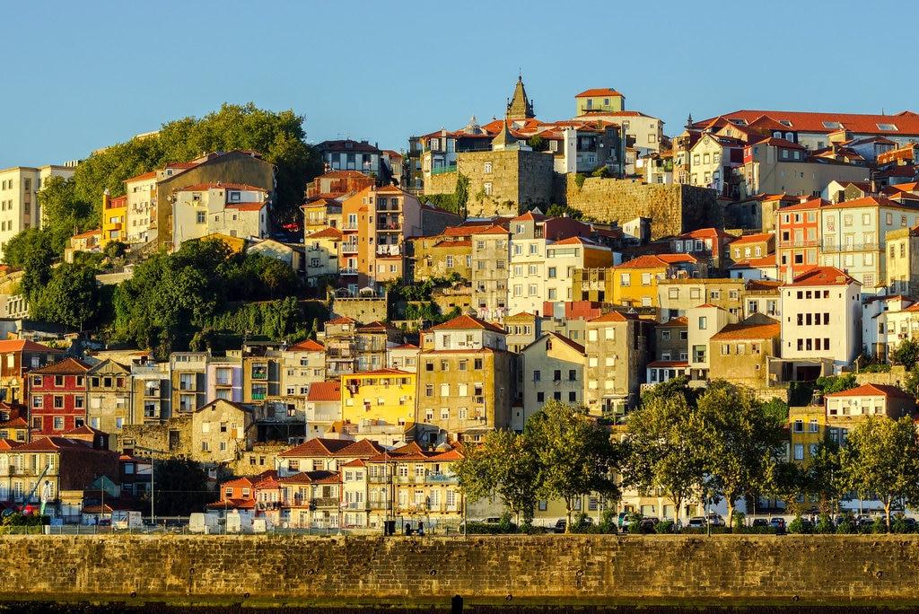 Porto.jpg?1562630479