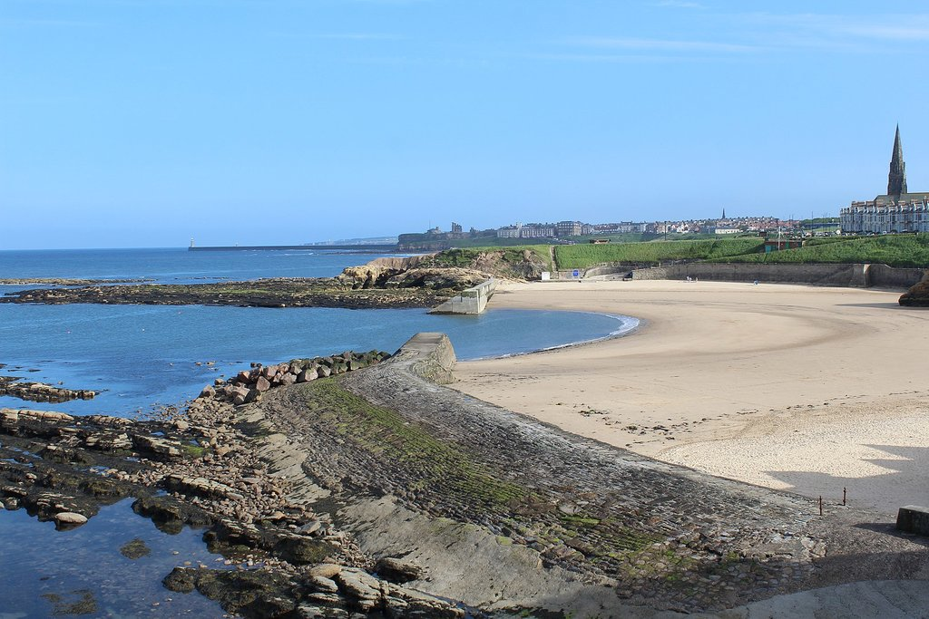 1620px-Baie_Cullercoats_North_Tyneside_22.jpg?1566835228