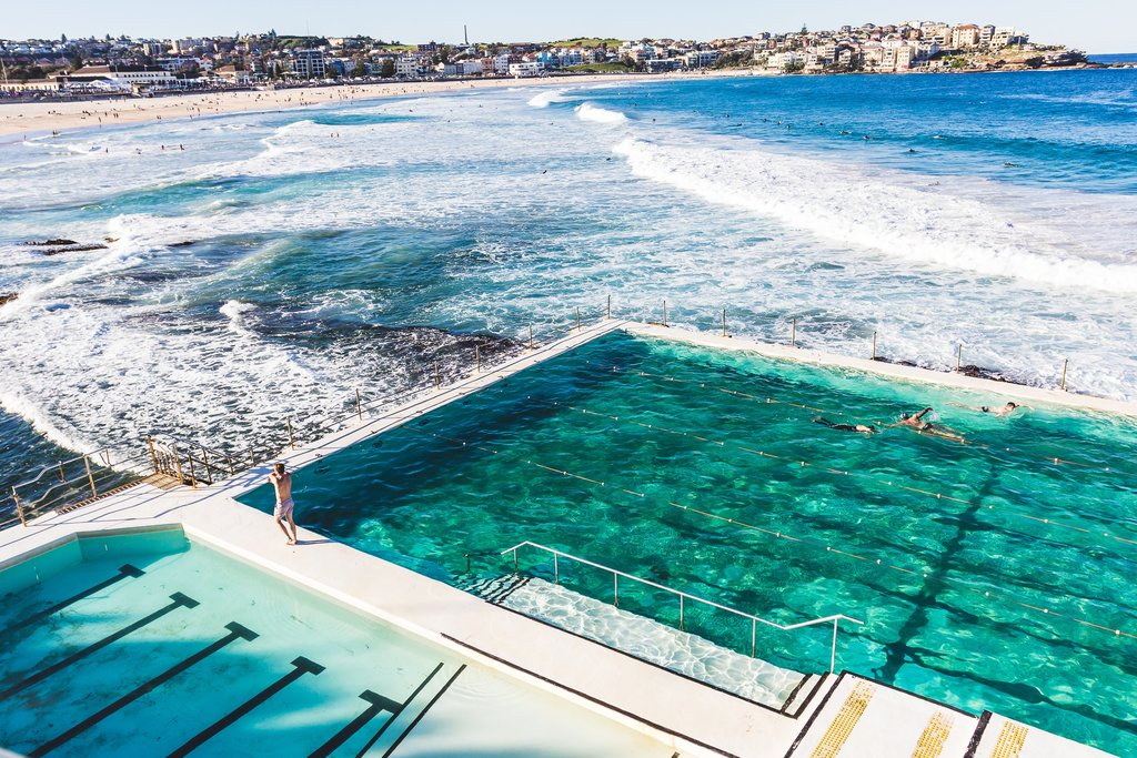 Bondi_Beach_-_Photo_by_Simon_Rae_on_Unsplash.jpg?1564992829