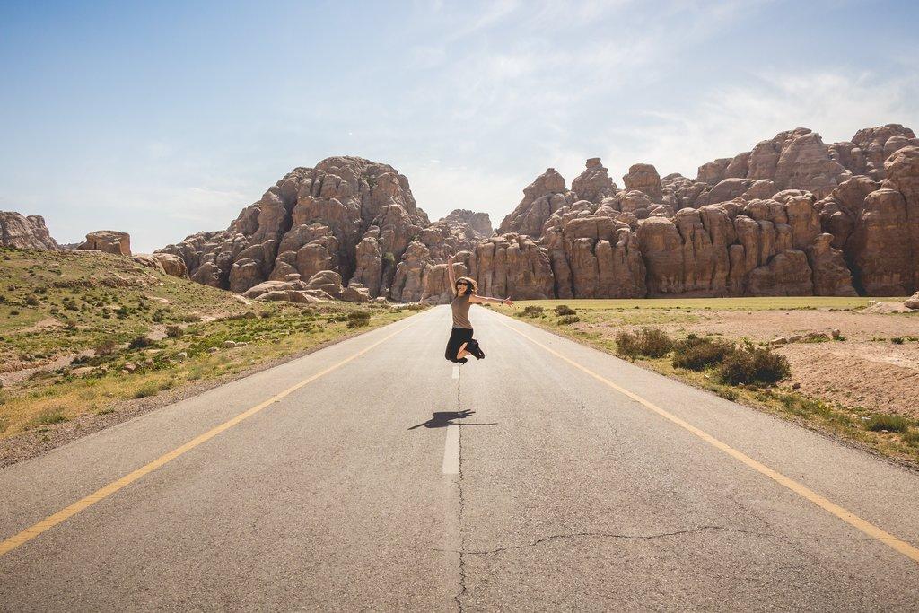 Jordan-Road-Trip.jpg?1565129775