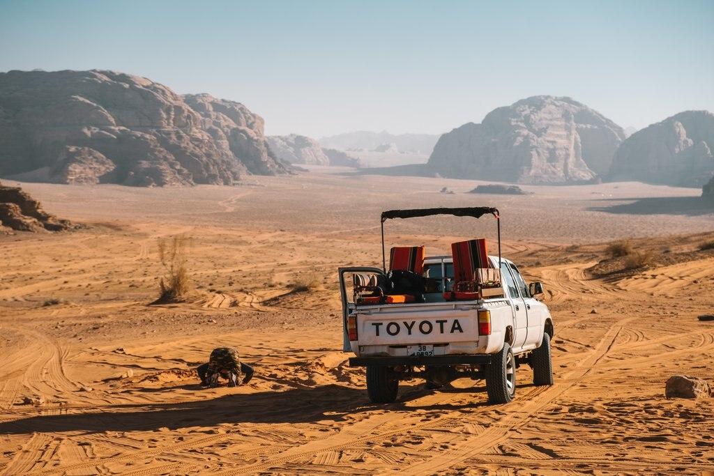 Wadi-Rum-Jordan.jpg?1565129962
