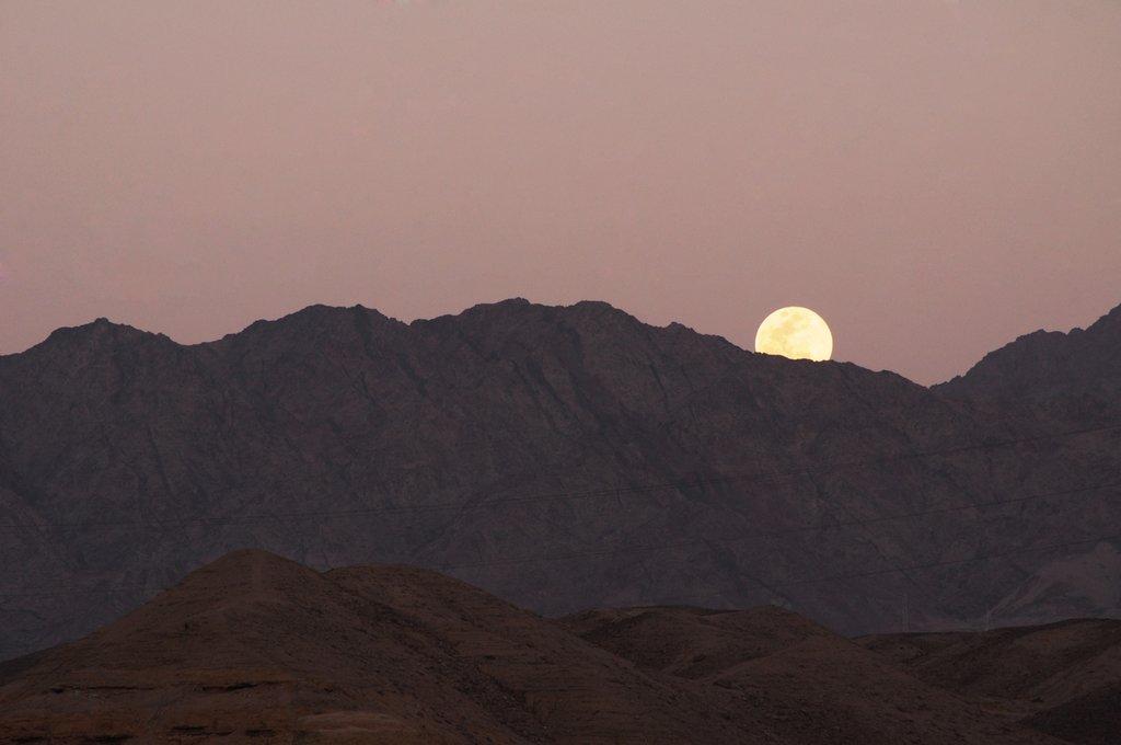 Jordan-Evening-Landscape.jpg?1565130300