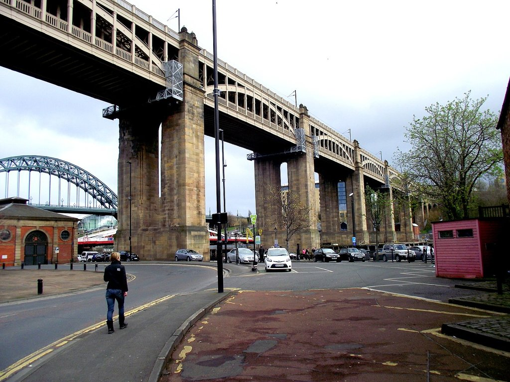 1440px-High_Level_Bridge__Newcastle_2014.jpg?1566836191