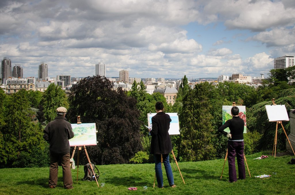 buttes-chaumont-898675_1920.jpg?1568104924