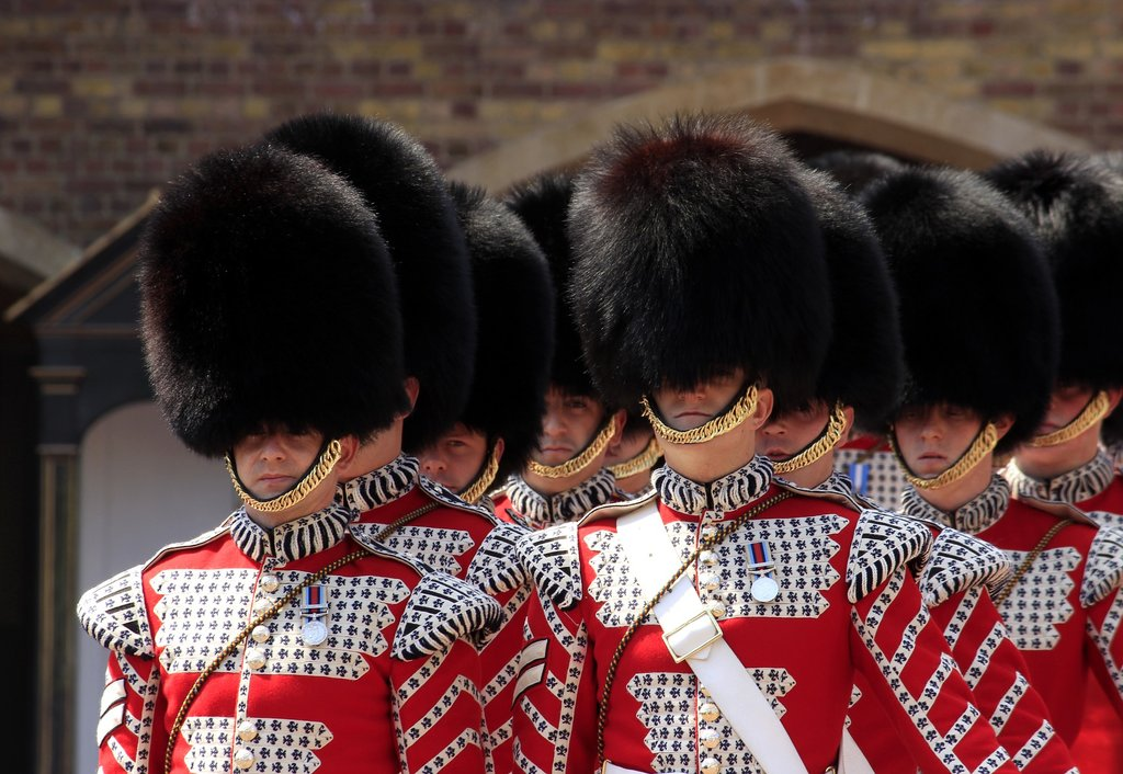 royal-guard-1815020_1920.jpg?1568108589