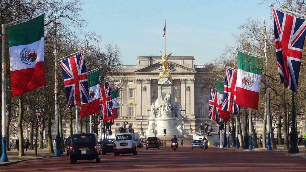 london-1211303_1280.jpg?1568108675