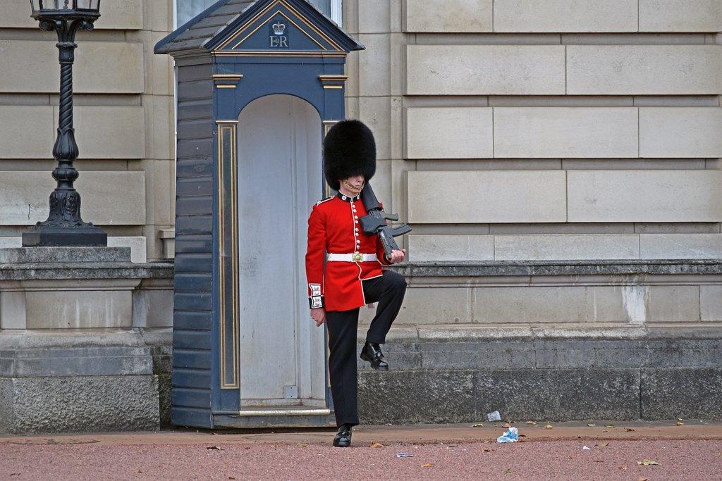 buckingham-palace-guard-1647747_1920.jpg?1568108706