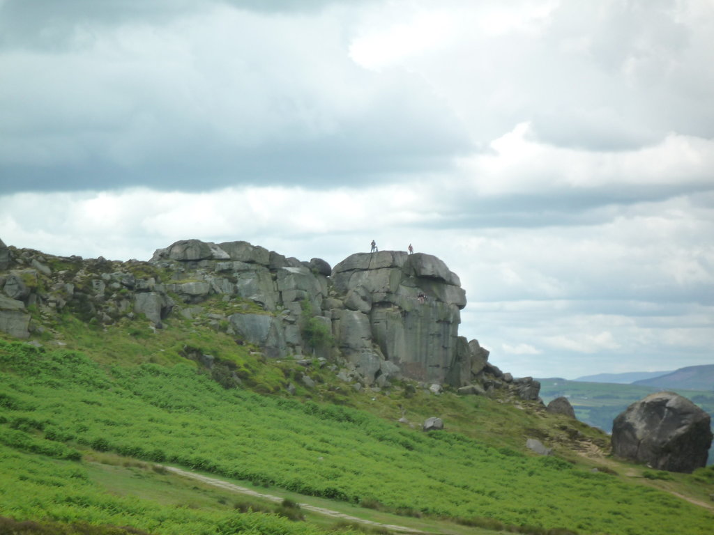 Ilkley-Cow-and-Calf-Rocks.jpg?1569409506