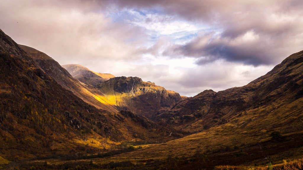 Glen-Coe-Landscape.jpg?1569504789