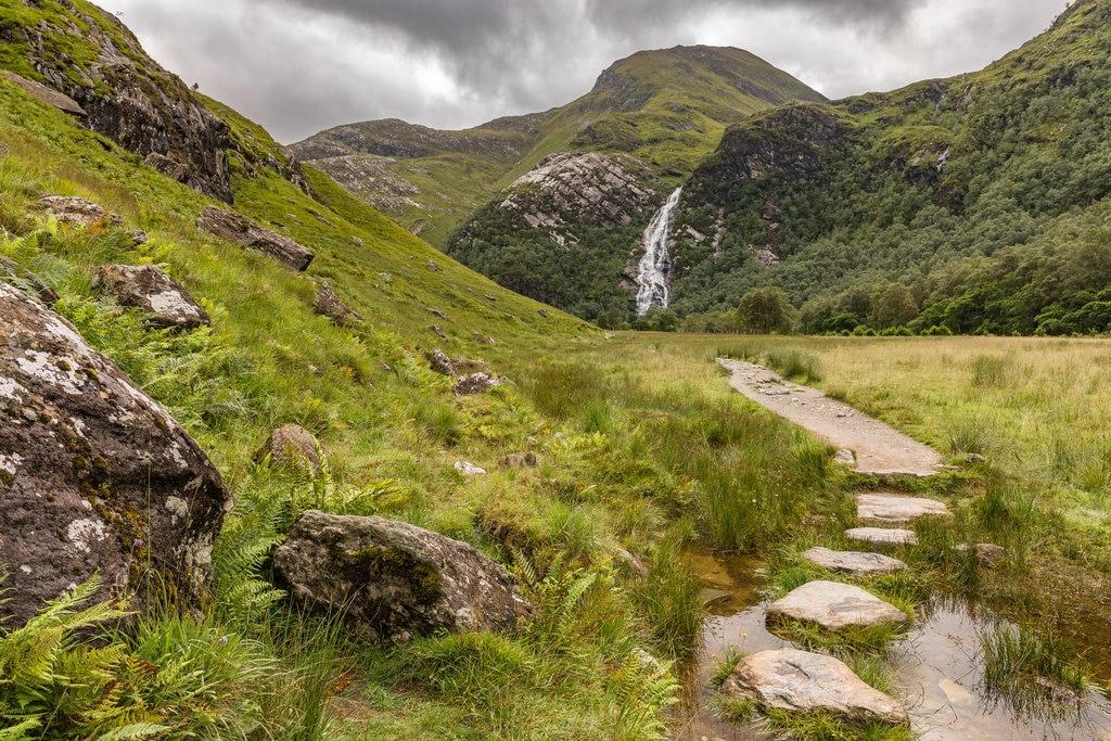 Trail-to-Steall-Falls.jpg?1569504921