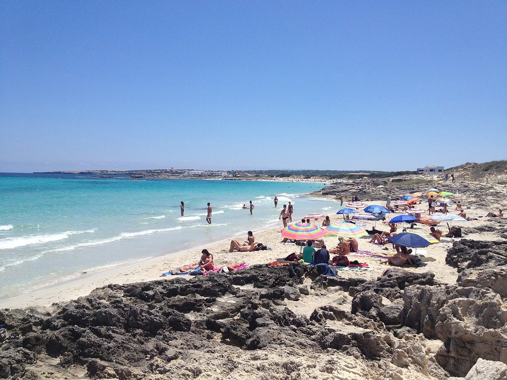 1440px-Es_Pujols_-_Formentera_2013-09-29_11-44.jpg?1571059638