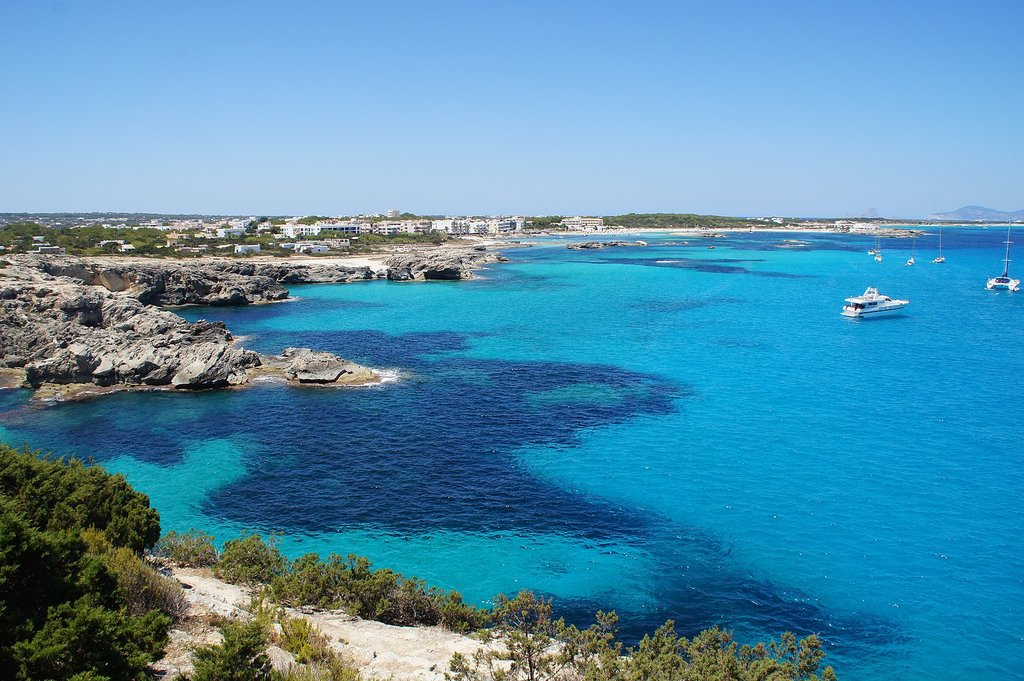 1625px-Formentera_-_panoramio_%2817%29.jpg?1571919602