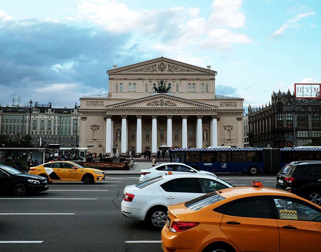 bolshoi-ballet-4188475_1920.jpg?1569774794
