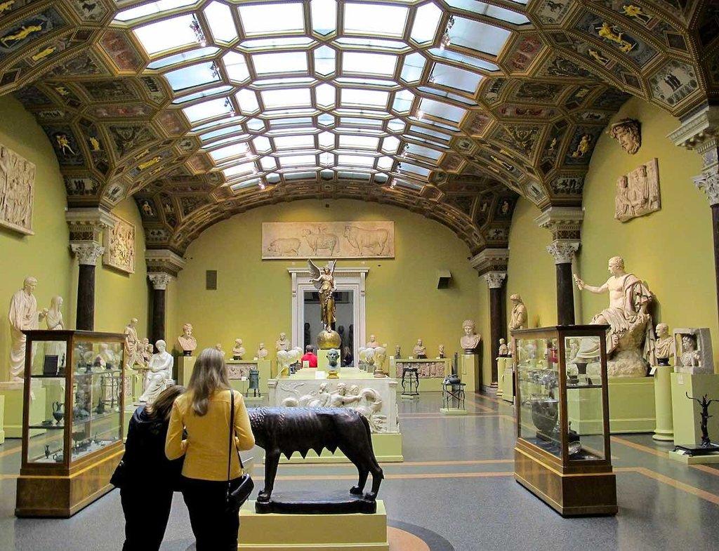 1440px-Museo_pushkin__calchi__sala_dell'antica_roma_2.jpg?1569773685