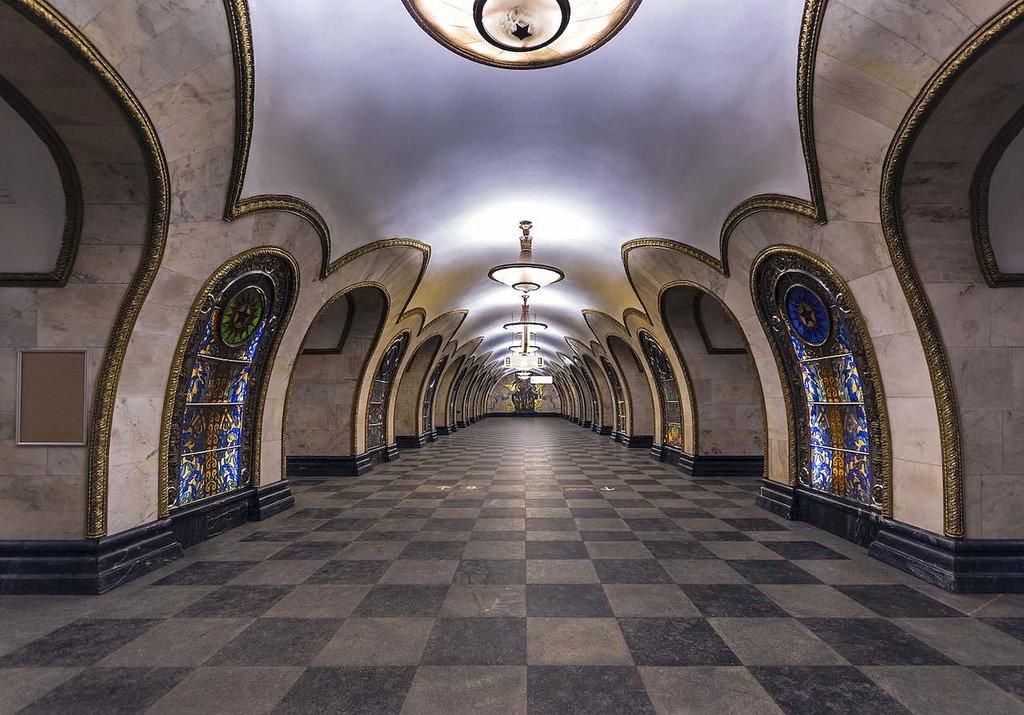 1620px-Metro_MSK_Line5_Novoslobodskaya.jpg?1569773228