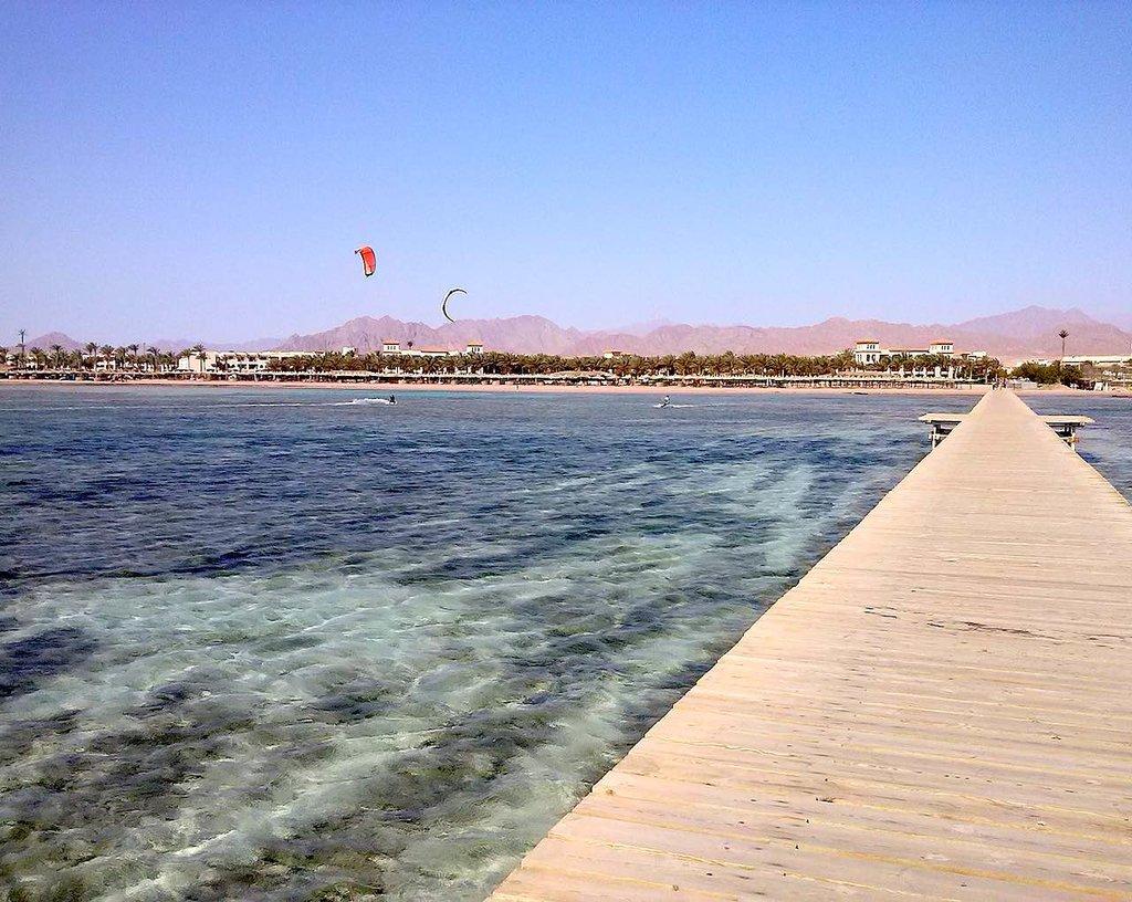 1440px-Sharm_el-Sheikh__Nabq_Bay__South_Sinai__Egypt._April_2013._-_panoramio_%281%29.jpg?1570468150