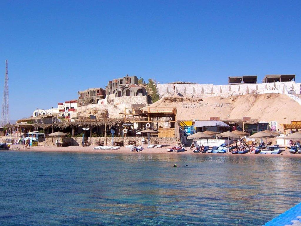 SharmElSheikhEgypt-SharksBay_byDanielCsorfoly.jpg?1570468627