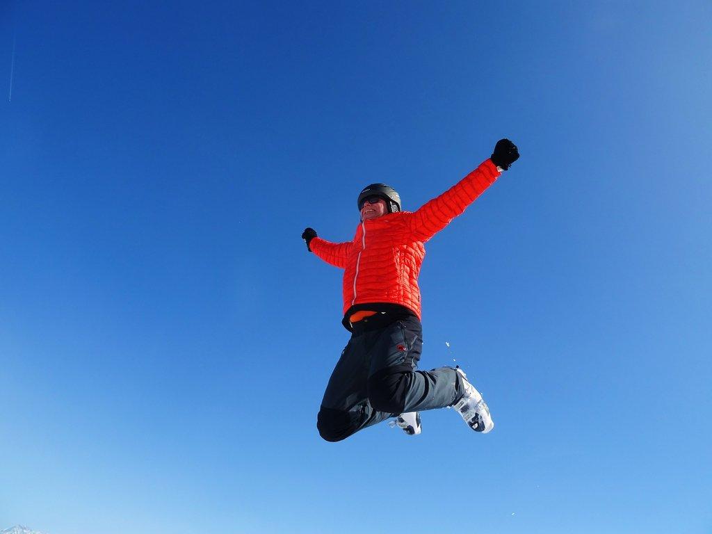 skiing-1569135_1920.jpg?1571571833