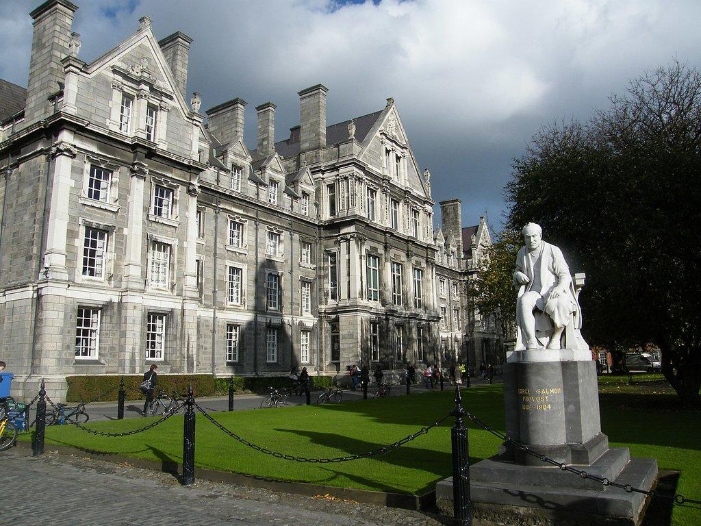 1440px-Trinity_College_Dublin_4.jpg?1571917975