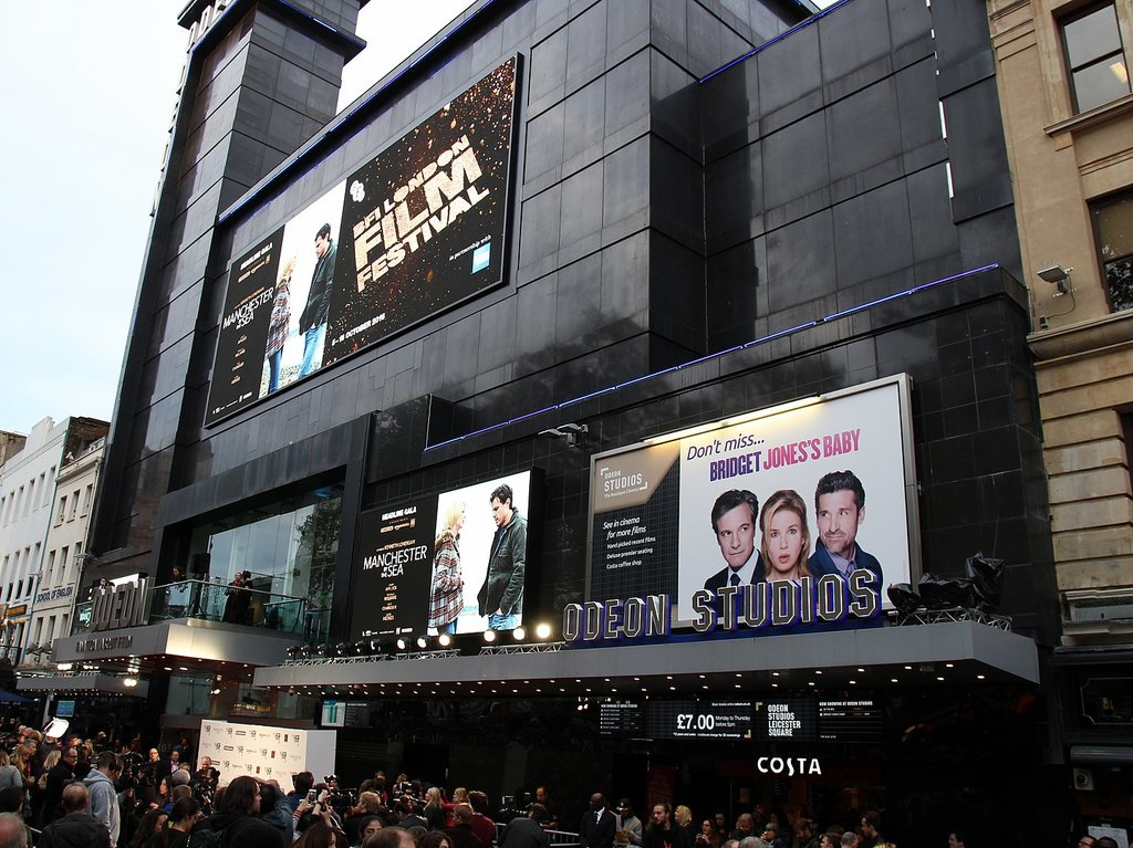 1441px-Odeon_Leicester_Square_at_the_BFI_London_Film_Festival_%2829914344250%29.jpg?1571919788