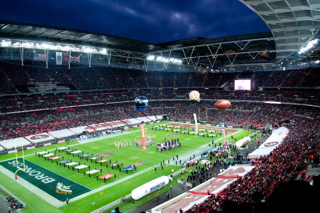NFL_International_Series_2010.jpg?1571919864