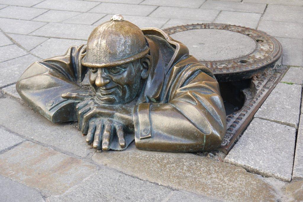 cumil-sculpture-1007990_1920.jpg?1571147363