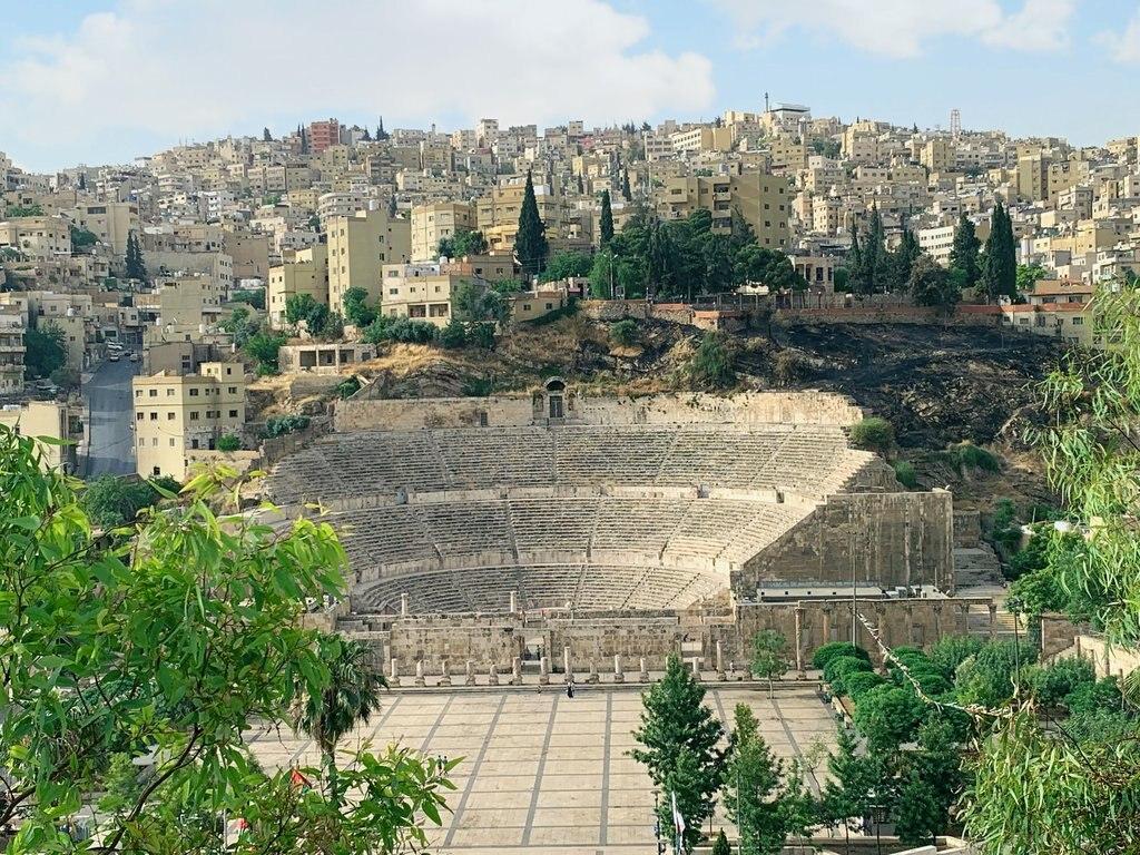 Amman-Roman-Theatre-Jordan.jpg?1565129034