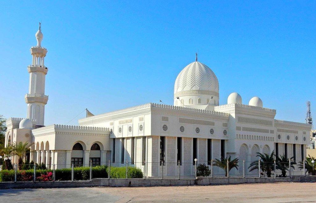 1797px-Aqaba_-_Jordanien_-_Moschee_-_Jordan_-_Mosque.jpg?1565142507