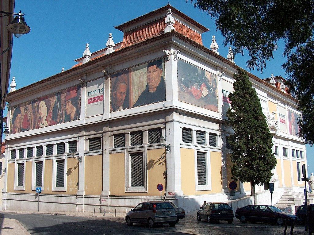 1443px-Museu_Nacional_de_Arte_Antiga2075.jpg?1572952317