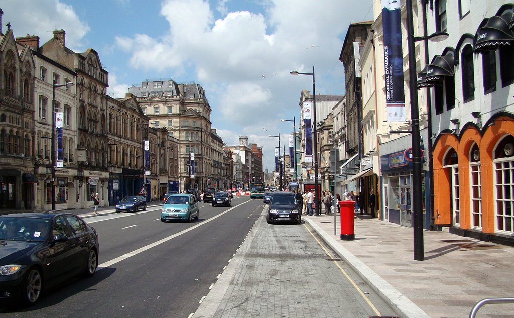 1747px-St_Mary_Street__Cardiff.jpg?1572951971