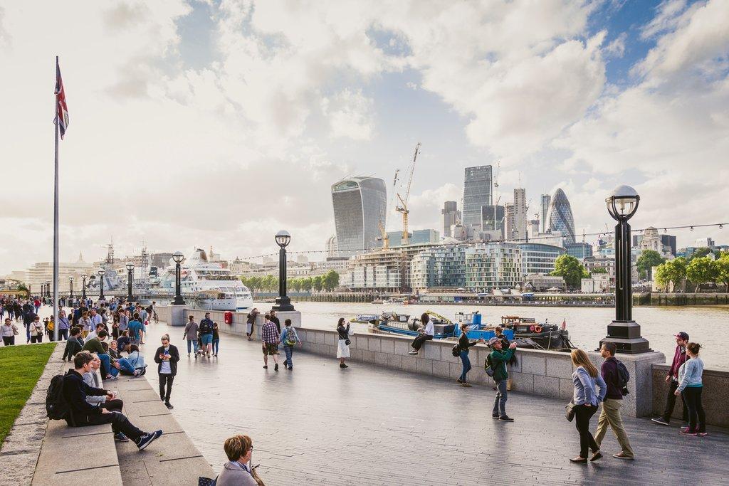 London-South-Bank.jpg?1573030325