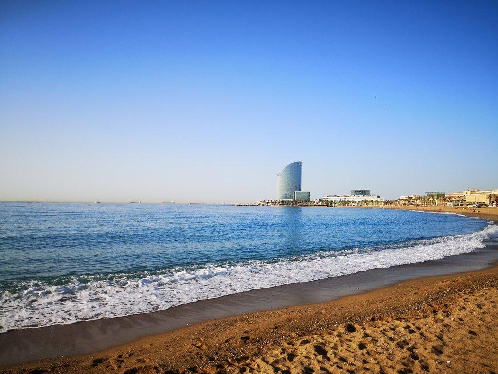 Playa.jpg?1571121131