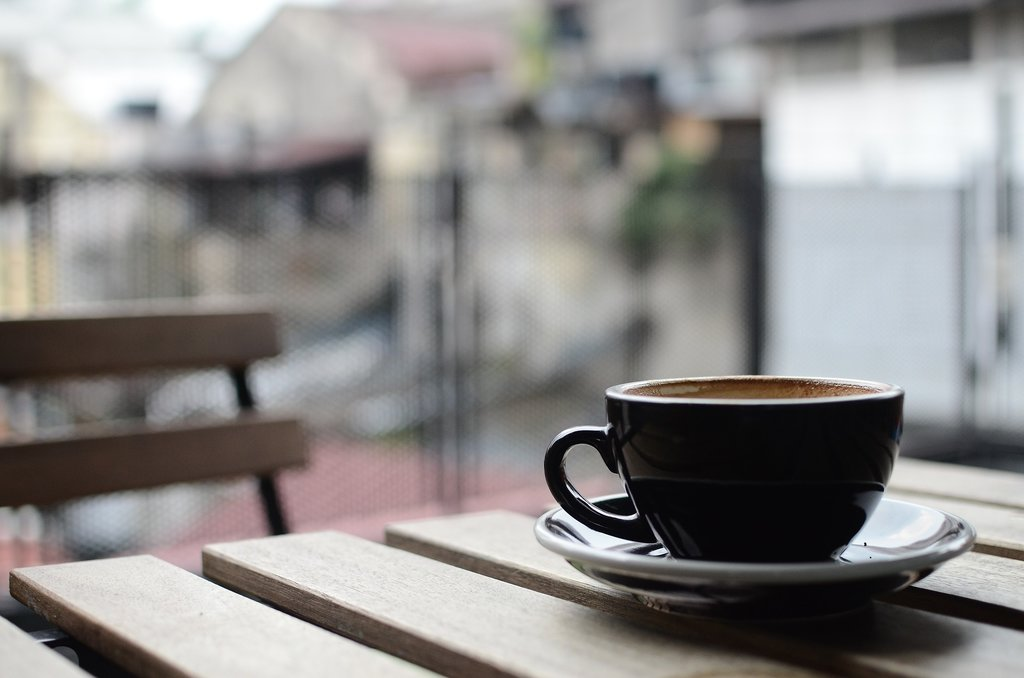 Cafe.jpg?1571121236