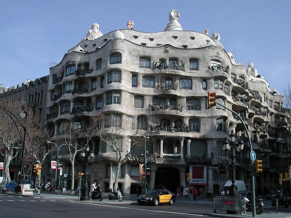 1440px-Barcelona_casa_mila_gaud%C3%AC.jpg?1573137248