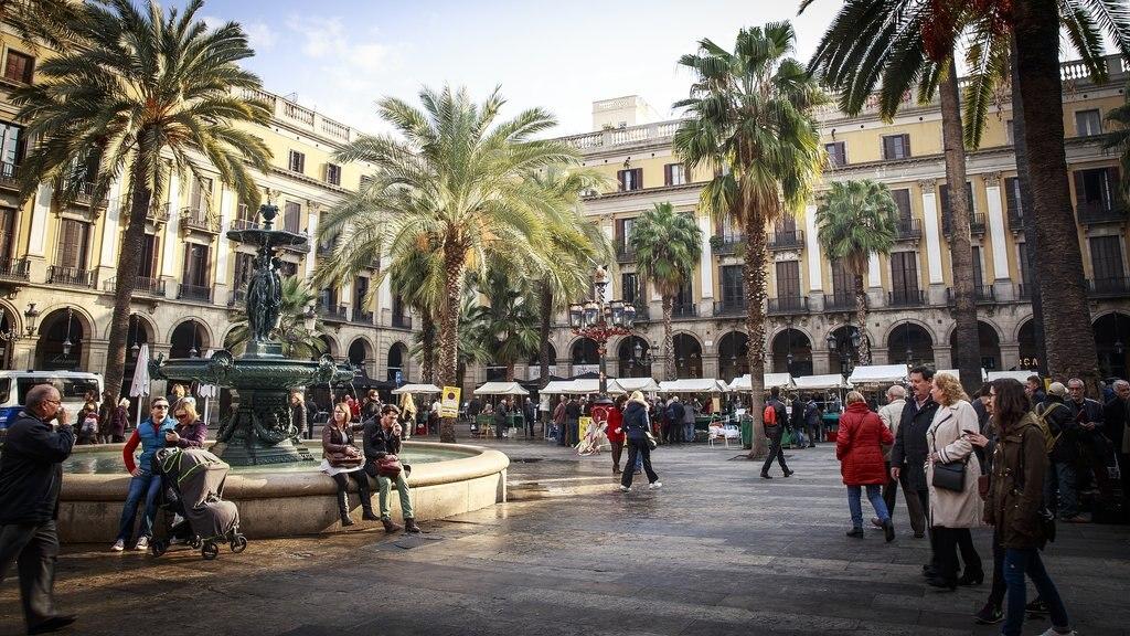 Plaza_real.jpg?1571121181