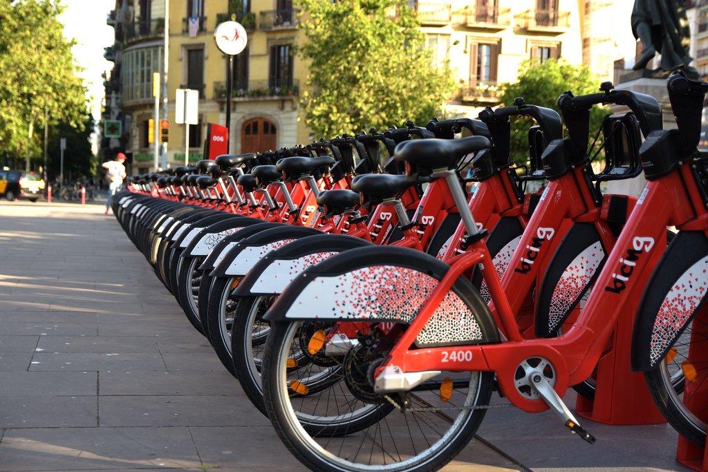 Bicicleta.jpg?1571121254